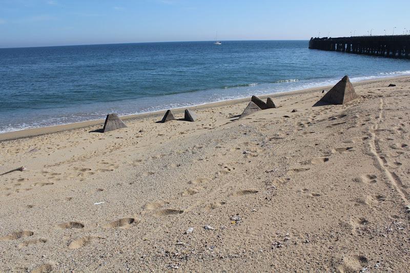 platja del Besòs 13