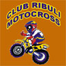 Club Ribuli Motocross