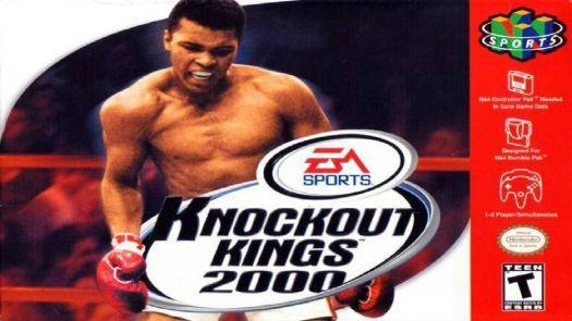 C:\Users\acer\Dropbox\Gamulator Guest Posting Articles - Ivan\Novi Tekstovi\irish-boxing.com - Top 5 Retro Boxing Games\knockout-kings-2000.jpg