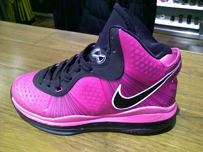 lebron james shoes for kids. nike air max lebron 8 v2 gs
