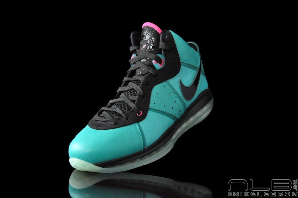 Nike Christmas Socks