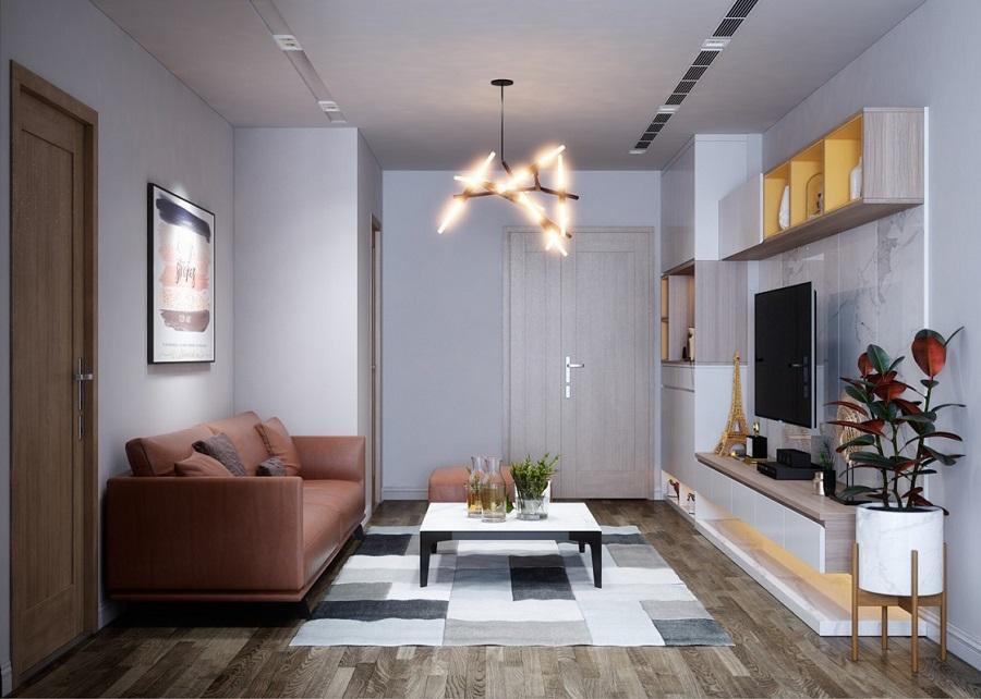 Kết quả hình ảnh cho Lựa chọn những đồ nội thất có kích thước nhỏ