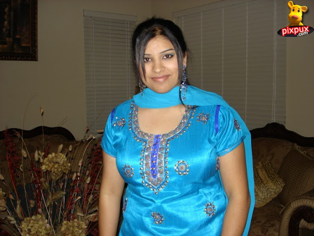 Cute images indian aunty