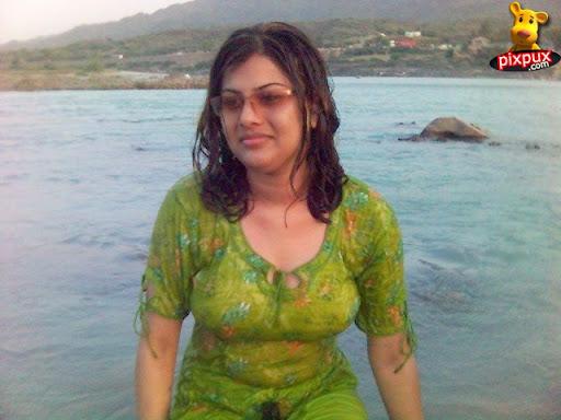 Pakistani Actress Nude - Xxgasm-6262