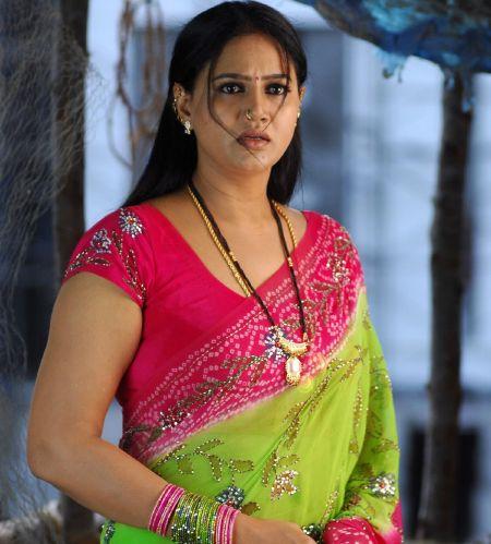 raksha item girl unseen hot photo gallery