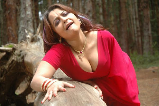 Necessary hot thappu tamil movie any