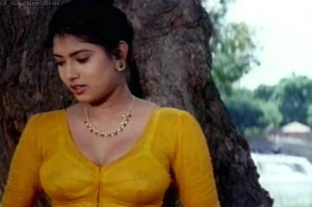 Desi Indian Actress Photos  Actress Sexy Photos, Movie