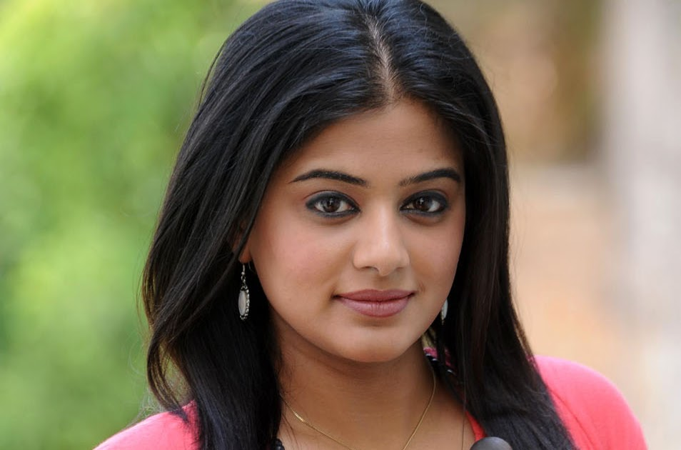Priyamani Photo Album  Actress Sexy Photos, Movie Stills