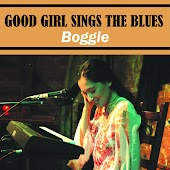 Good Girl Sings the Blues