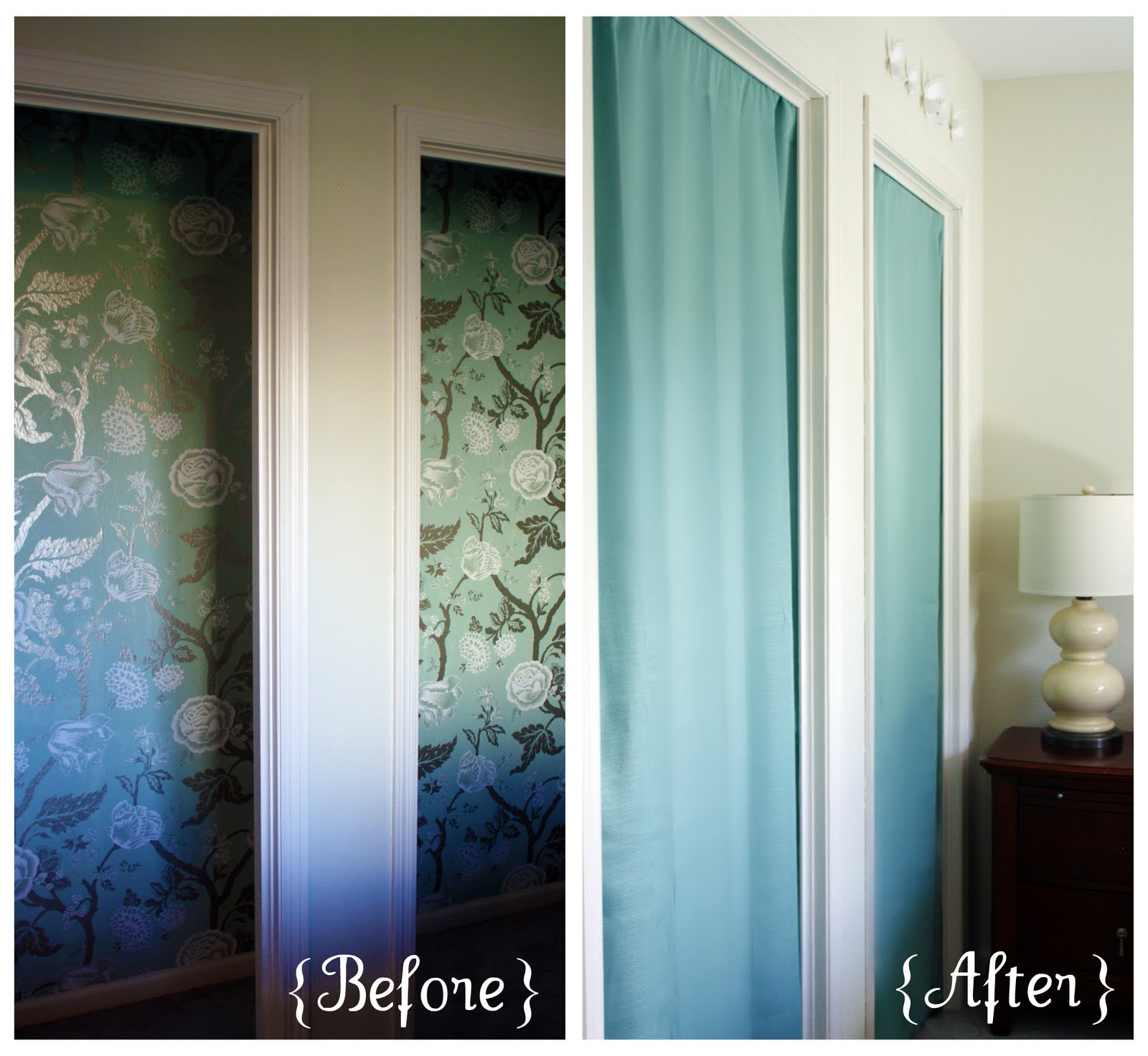5 Ideas for Repurposing Old Curtains