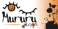Mururu Design