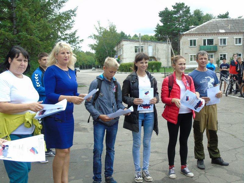 http://ivanovka-dosaaf.ru/images/dsc06458.jpg