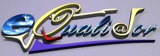 equalidor EQ (logo).0.jpg