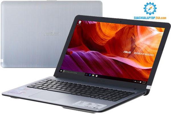 laptop-asus-2