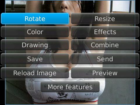Icon menu การปรับแต่งภาพ Photo_Editor_Ultimate_FREE