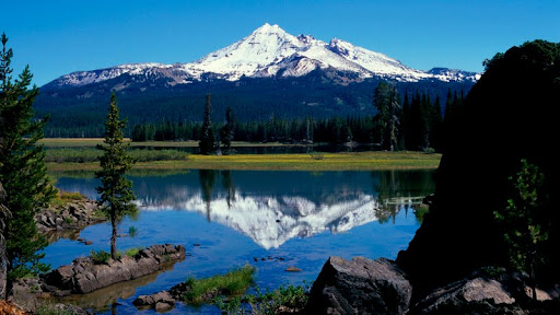 Broken Top Volcano and Sparks Lake, Oregon.jpg