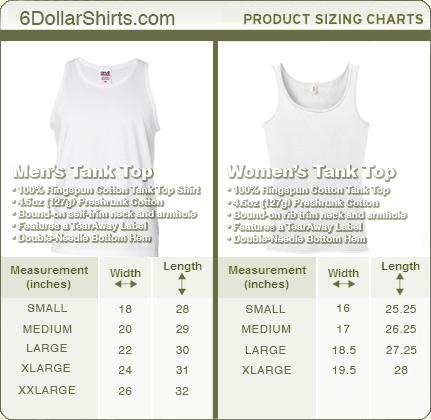 Size Chart Tank.jpg