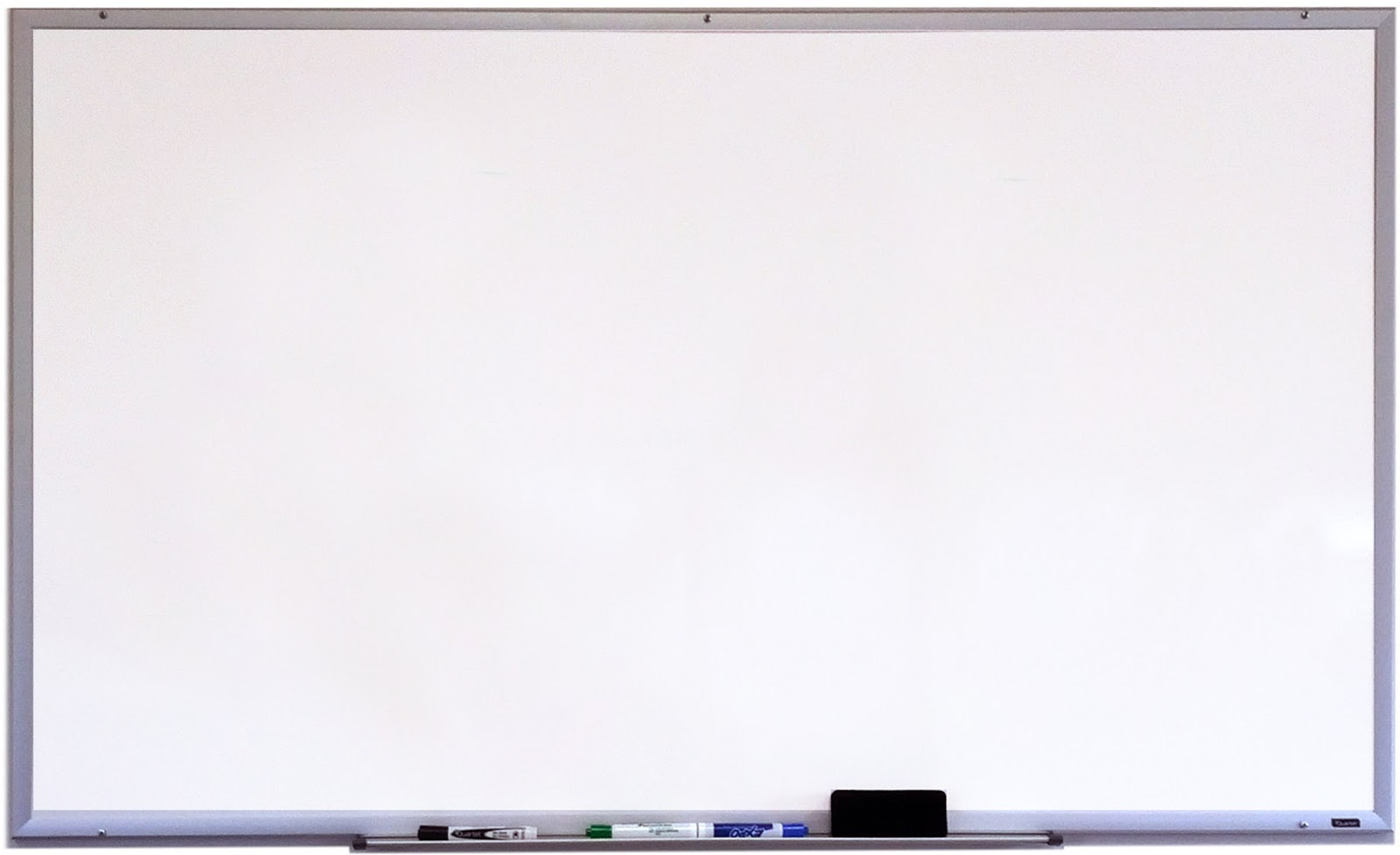 File:Whiteboard with markers.jpg - Wikimedia Commons