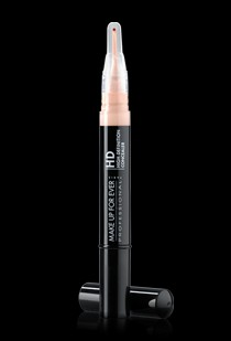 Makeup  on Make Up For Ever Makeup Forever Eyes Hd Invisible Cover Concealer