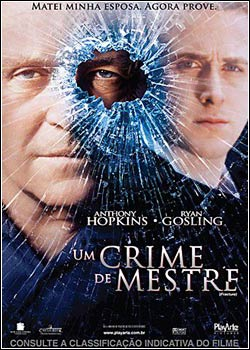 filmes Download   Um Crime de Mestre   BDRip x264   Dublado