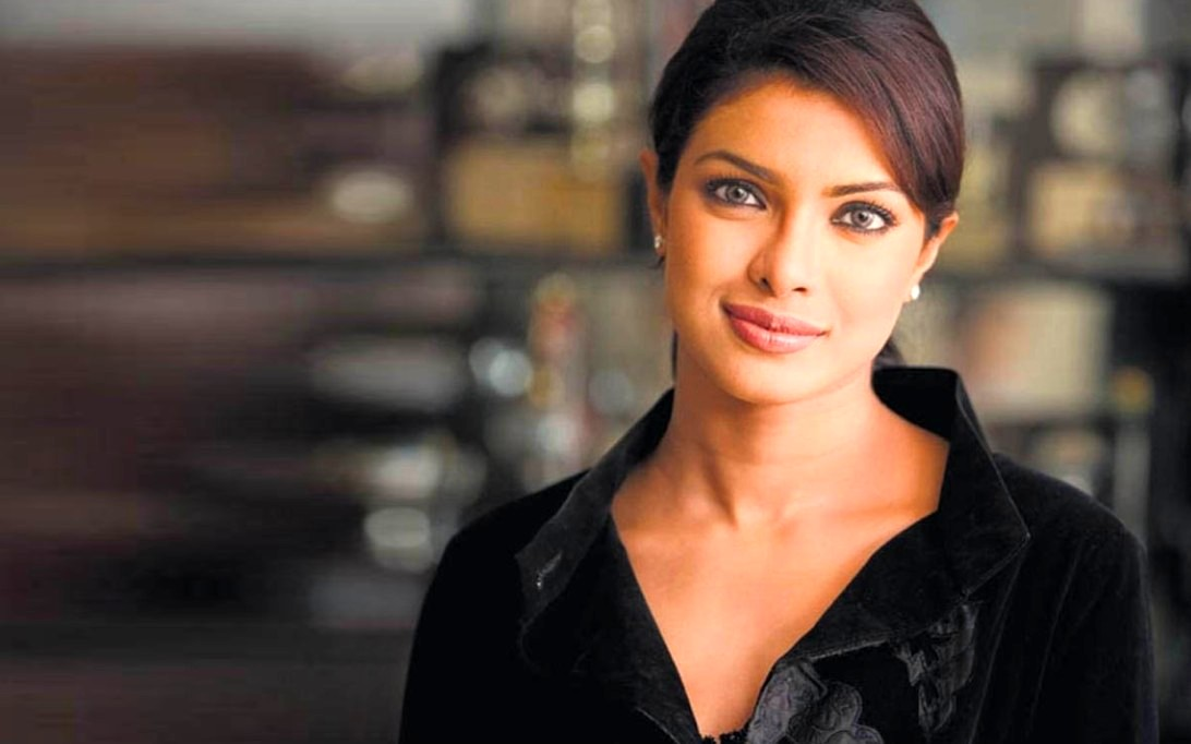 Wallpapers Of Priyanka Chopra. Priyanka Chopra wallpaper 2