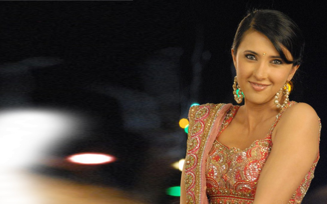 Sakshi Shivanand wallpaper 2