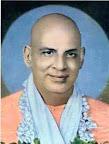 Practice of Brahmacharya