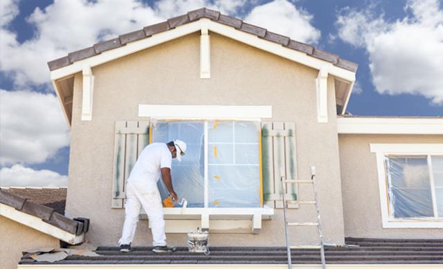 Bạn nên tham khảo bảng báo giá sửa chữa nhà từ nhiều nơi