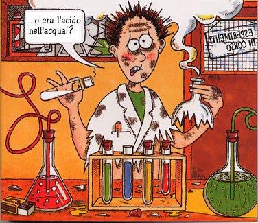 acidi