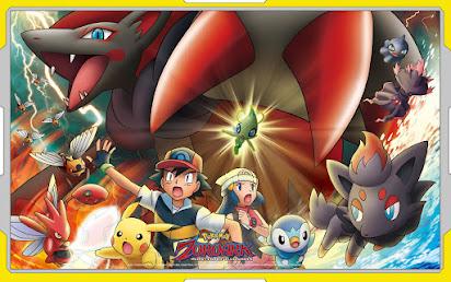 Download pokemon movie 13 zoroark master of illusions.