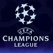 Ver Online Atlético Madrid vs Juventus: Miércoles 1 de Octubre de 2014, Champions 2014 15 (HD)