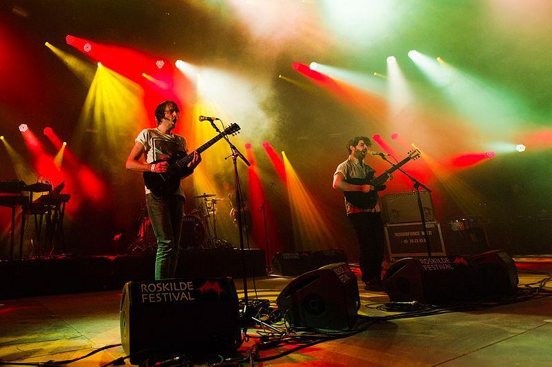 File:Foals - Roskilde Festival 2011 - Arena Stage.jpg