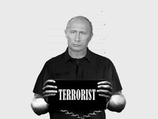 Эстония должна сделать все для поддержки украинцев, - премьер страны - Цензор.НЕТ 861