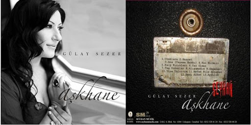 11 - Gulay-Askhane (2011)