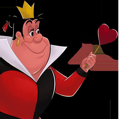 queen_of_hearts_narrator