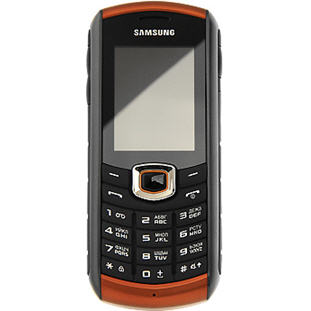 low priced 40532 7b7ea Samsung GT-B2710 Xcover 271 Review | jhandphone