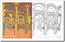 mezquita de cordoba 1 1