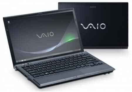 Sony Vaio VPC-Z13Z9E Review and Specs- The Fastest Vaio Laptop