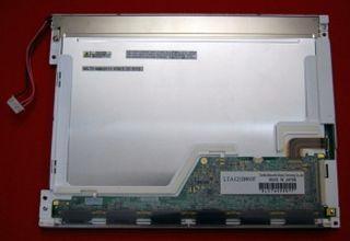 LTA121B860F