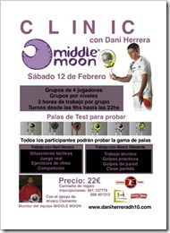 clinic middle moon dani herrera jpg web