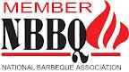 nbbqa member_logo.jpg
