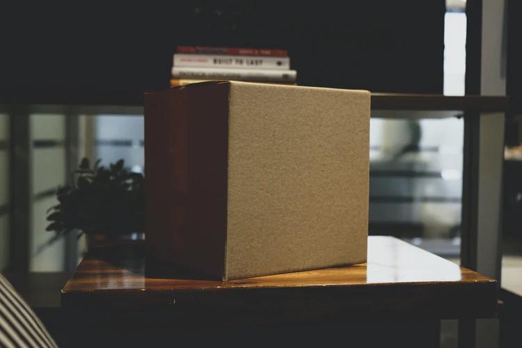 Os documentos pessoais devem ser bem armazenados, longe da umidade