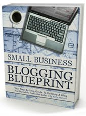 Guest Post: The Benefits And Challenges Of Blogging For Business