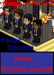 alexis: