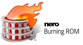 Come masterizzare un cd dati con Nero Burning Rom