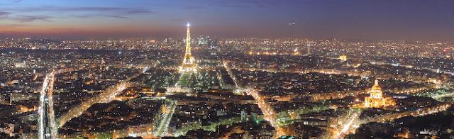 parís, historia parís, francia, recorrido francia, torre eiffel, origen parís