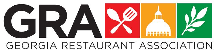 New GRA Logo