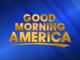 vitamin D: Vitamin D on Good Morning America