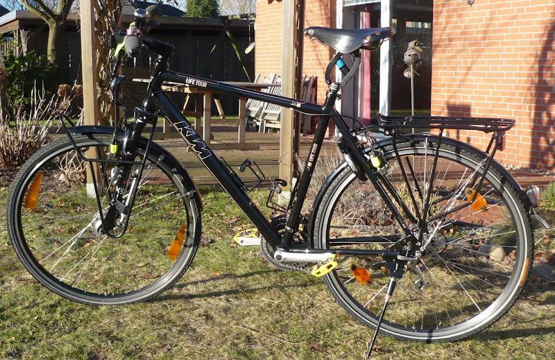 Radfahren Berg Sport Fahrrad Kunststoff Wasserflasche Getränkehalter Käfige CN