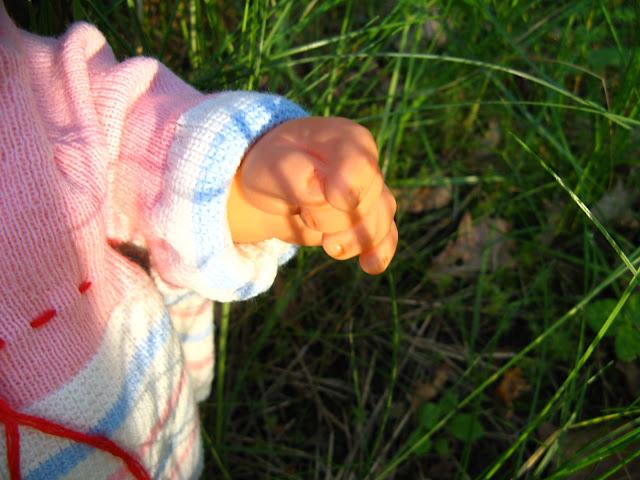 Leļļu vintāža / Винтажные куклы IMG_9116